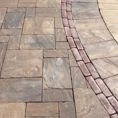 IMG_0876-brickwork-500x500