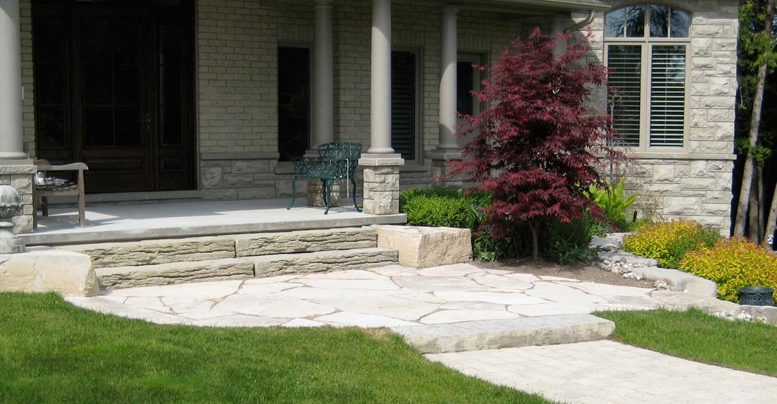 IMG_1340-landscaping-stone-1100pxw