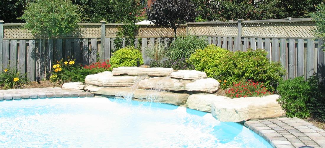pools-048-1100pxw