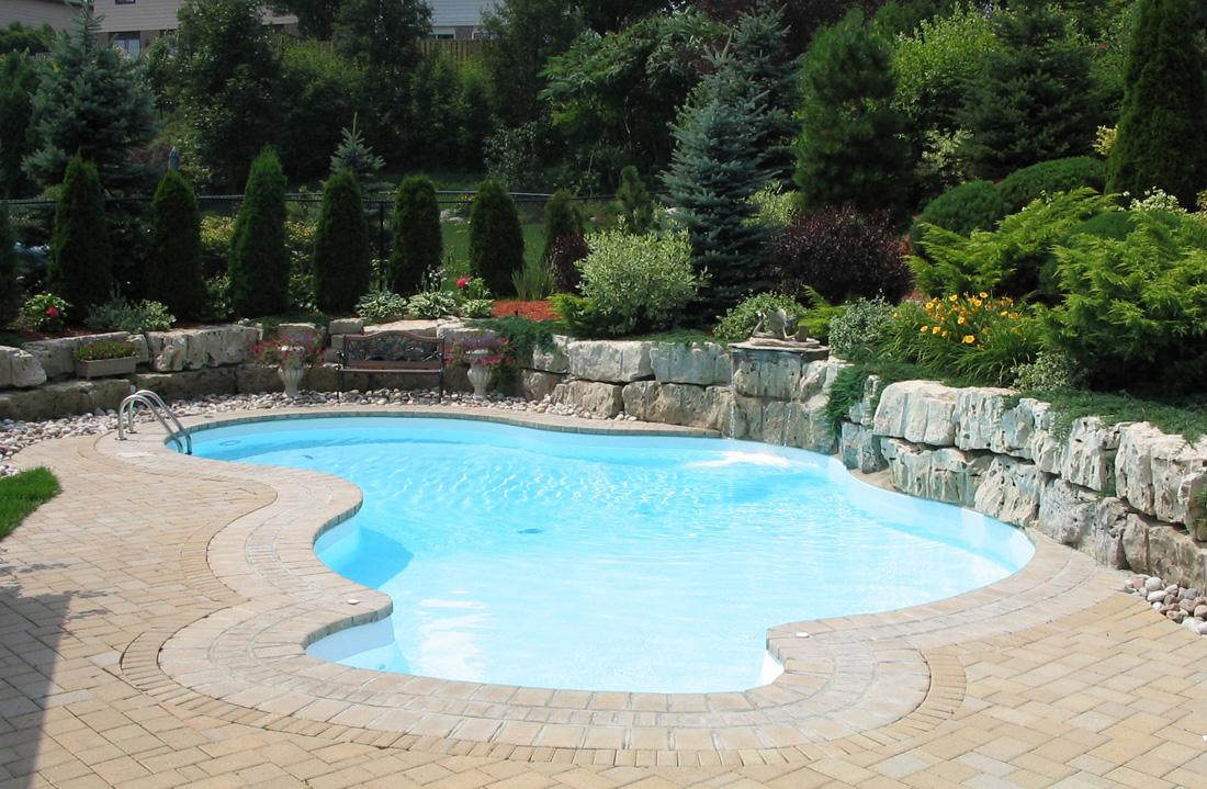 pools-061-1100pxw