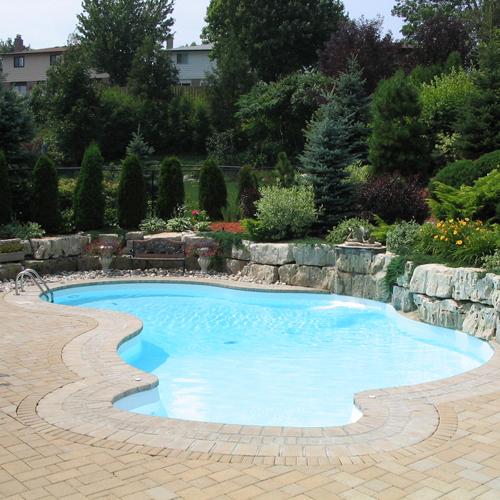 pools 061-500x500