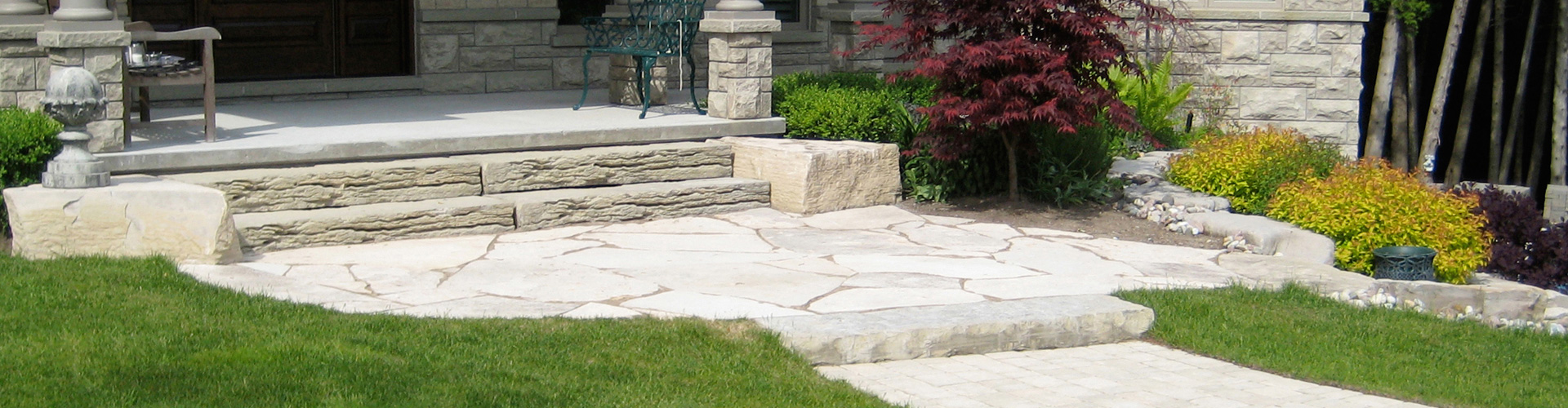 front-entrance-stone