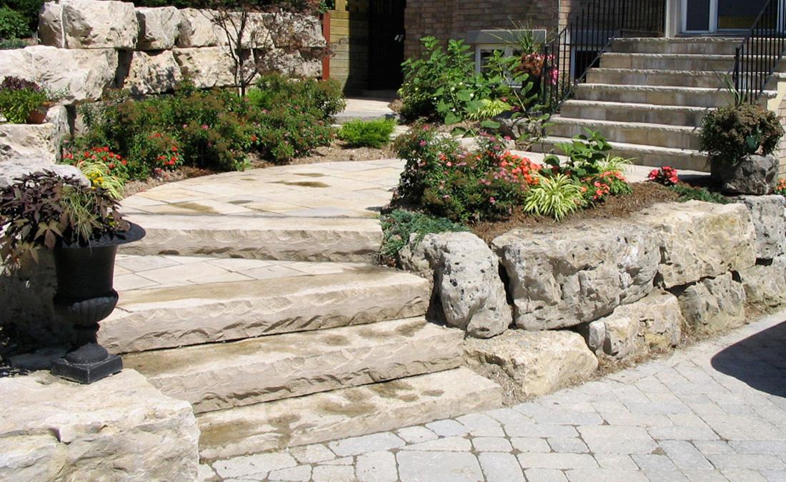 IMG_2045-landscaping-stone-1100pxw
