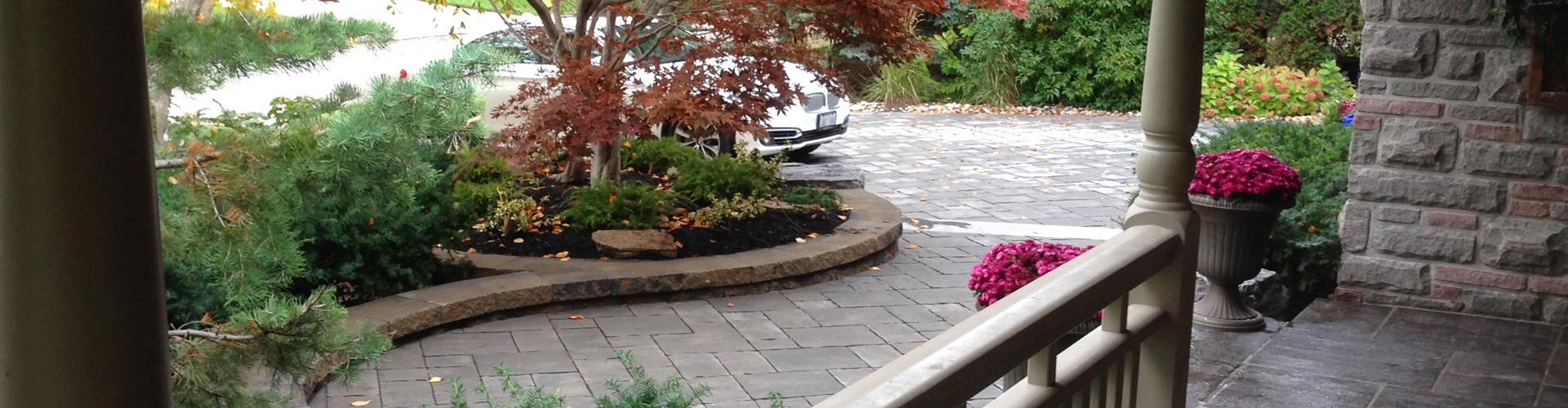 front-entrance-landscaping